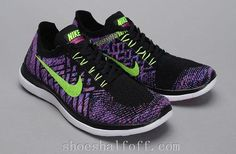 nikes Exclusive! The subtle paisley print with this Seasonal Classic helps it be wearable from day to night.