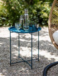 67 great garden furniture images in 2019 rh pinterest com