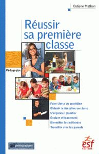 Lien catalogue : http://scd-aleph.univ-brest.fr/F?func=find-b&find_code=ISN&request=9782710124078 -