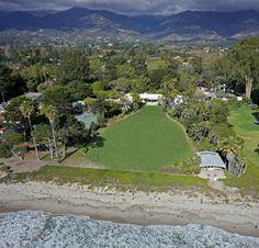 Top Montecito Sales 2014   Emily Kellenberger   Montecito Santa Barbara Real Estate