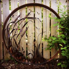 """Outstanding """"metal tree art diy"""" detail is readily available on our internet site. Have a look and you wont be sorry you did. Metal Yard Art, Metal Tree Wall Art, Scrap Metal Art, Metal Artwork, Welded Metal Art, Tree Artwork, Metal Welding, Welding Art, Metal Art Projects"""