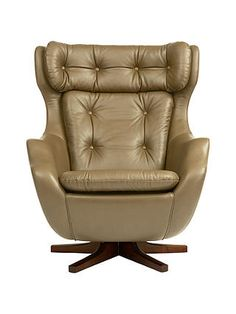 Buy Taupe Parker Knoll Statesman Como Leather Recliner Chair from our View All Design range at John Lewis & Partners. Lounge Chairs, Living Room Chairs, All Design, Icon Design, Parker Knoll, Leather Recliner Chair, John Lewis, Taupe, Armchair