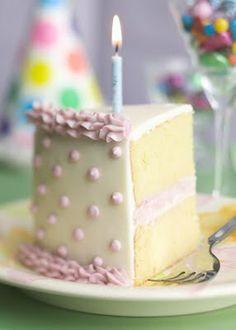 118 Best Birthday Greetings Cakes Images Birthday Cakes Pound