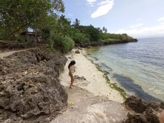 Camotes Island Cebu, Water, Outdoor, Gripe Water, Outdoors, Outdoor Games, The Great Outdoors