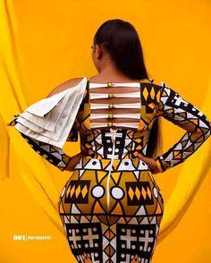 Short African Dresses, African Wedding Dress, Latest African Fashion Dresses, African Print Dresses, African Print Fashion, Long Dresses, Classy Gowns, Straight Dress, African Attire