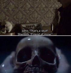 Sherlock The Final Problem #sherlock #thefinalproblem