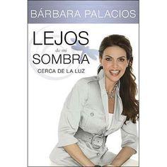 Lejos de mi Sombra (Far from my Shadow)