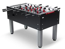 Professional Tournament Table Football Table