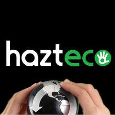 HazteEco http://www.antena3.com/especiales/noticias/ciencia/hazte-eco/