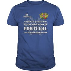 PortugalIf you want another Tshirt please use the Search Bar on the top right corner to find the best one NAME AGE HOBBIES DOGS JOBS PETS for youMy Home