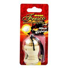 Nước hoa treo gương AREON FRESCO-Tropicana