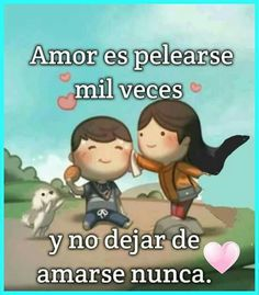 Pin De Lilian Hernandez En Bla Frases Tru Love Y Love