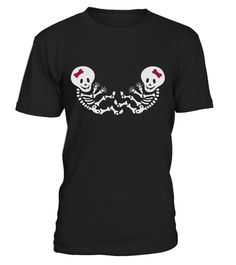 # Halloween Maternity  Skeleton - Twins .  Tags: ​womens, halloween, tshirt, t, plus, size, , , happy, for, men, halloween, women, toddler, cute, clothing, clothes, baseball, tee, apparel, clothes, Brooms, are, for, Amateurs, shirt, i, love, witches, gift, for, gift, dragon, lover, renate, owl, luxmaris, janssen, jack-o-lantern, fantasy, cats, cat, bats, animals, enjoy, dog, Tshirt, Skull, Scary, Pumpkin, Scary, Pumpkin, Pet, lovers, Person, October, Horor, Heart, Halloween, Festival…