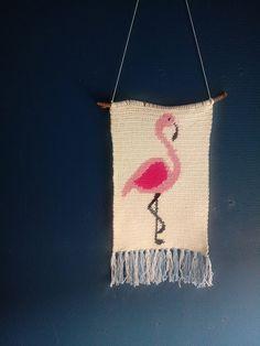 22 Beste Afbeeldingen Van Filet Haken Crochet Patterns Cross
