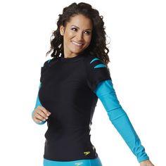 Slash-O-Rama Rashguard | Zumba Fitness Shop Save 10% on Zumba® wear on zumba.com. Click to shop with 10% discount http://www.zumba.com/en-US/store/US/affiliate?affil=10sale