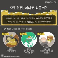 14.03.07_icon_news_money_640