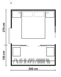 Risultati immagini per modern Minimalist Walk-in Closet Innovative Design, Cabina Armadio by Porro