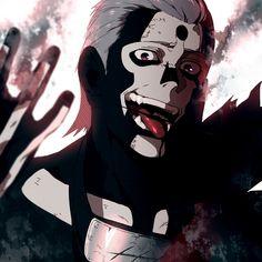 Murder (Itachi Uchiha) Fanart by Jeky-kun on DeviantArt Naruto Kakashi, Naruto Shippuden Sasuke, Anime Naruto, Boruto, Sasuke Sharingan, Naruto Art, Anime Manga, Akatsuki, Blue Exorcist
