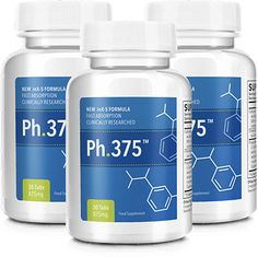 Although physical activities are very important when it comes to a weight loss, you can lose weight with some diet pills that work fast without exercise. Best Fat Burner Pills, Fat Burning Pills, Weight Loss Workout Plan, Weight Loss Detox, Fat Workout, Best Weight Loss Supplement, Weight Loss Supplements, Losing Weight Tips, Lose Weight