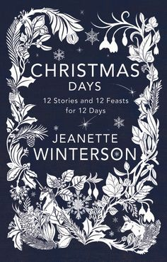 Read these stories by the fire, in the snow, travelling home for the holidays. Give them to friends, wrap them up for someone you love, read them aloud, read them alone, read them together. Enjoy the season of peace and goodwill, mystery, and a little bit of magic.