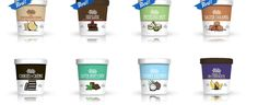 FREE NadaMoo Dairy-Free Ice Cream Pint http://www.freebiequeen13.net/free-samples.html