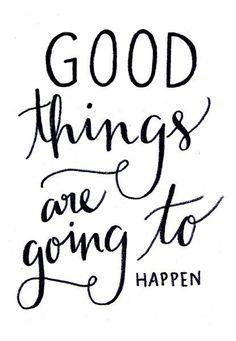 Just believe! #inspiration