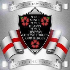 Lest we forget Remembrance Day Poems, Remembrance Poppy, Remembrance Tattoos, Union Jack Tattoo, Lest We Forget Tattoo, Canadian Tattoo, Soldier Quotes, Navy Tattoos, Soldier Silhouette