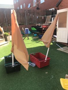 Swallows And Amazons, Outdoor Play, Classroom Ideas, Park, Outdoor Games, Classroom Setup, Parks, Outside Games, Classroom Themes