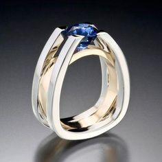 Modern Jewelry, Jewelry Art, Jewelry Rings, Jewelry Accessories, Vintage Jewelry, Fine Jewelry, Gold Jewelry, Jewelry Quotes, Jewellery Earrings