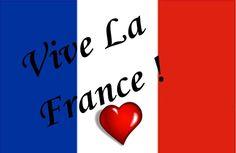 Arnaud Montebourg : Je suis candidat à la présidence de la République 21-08-2016