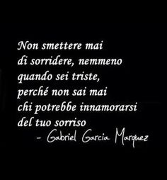 Italian Phrases, Gabriel Garcia, Italian Life, Dealing With Stress, Learning Italian, Wish You Are Here, Beautiful Words, Love Of My Life, Sentences