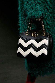 e90a48deb0 gucci handbags at nordstrom  Guccihandbags  guccihandbagsatnordstrom  Επίδειξη Μόδας
