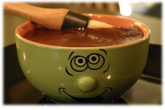 how to make smoky maple homemade bbq sauce