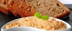 Pudim Rápido: Fica Pronto em 10 Minutos! - Receitas Deliciosas Biryani, Easy Cooking, Pain, Macarons, Mashed Potatoes, Banana Bread, Macaroni And Cheese, Food And Drink, Ethnic Recipes