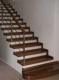 Znalezione obrazy dla zapytania schody drewniane Stairs, Home Decor, Staircases, House Decorations, Stairway, Decoration Home, Room Decor, Ladders, Interior Decorating