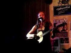 Caroline Herring - Lay my burden down