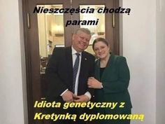 para kretynów Weekend Humor, Poland, Peace, Entertaining, Memes, Funny, Happy, Schmuck, Haha