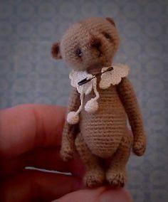 Thread Bears, Official Thread Bears Page