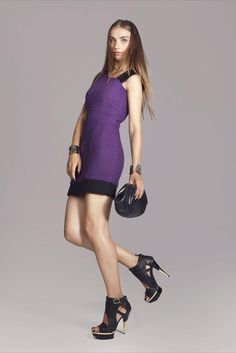 Dress - Zoé https://twitter.com/LoveLovaEnglish    www.facebook.com/lovelova.en