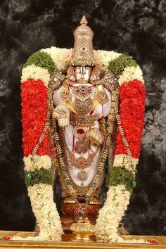 Sri Balaji Travel is Best Tour Operator in Bangalore Online With Quick/Sheegra Darshan to Tirupati Tour Package from Bangalore By Car. Radhe Krishna Wallpapers, Lord Krishna Wallpapers, Lord Shiva Hd Wallpaper, Ganesh Wallpaper, Lord Ganesha Paintings, Lord Shiva Painting, Mobiles, Mahadev Hd Wallpaper, Lord Balaji