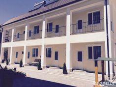Новая гостиница, отдых у моря, Арабатская стрелка, Счастливцево - Прочие туристические / иммиграционные услуги Херсон на Bazar.ua