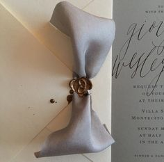 Define Cordially Invited is adorable invitation layout