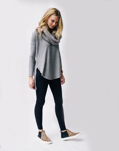 355783a39eb C.Style Blog  What Are You Wearing to Thanksgiving  Best Casual Outfits
