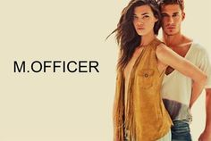 M.Officer pode ser banida do mercado