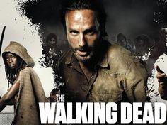 The Walking Dead se mete en una inesperada demanda