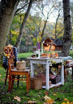 http://vickys-home.blogspot.de/2014/10/pinceladas-otonales-autumn-strokes.html