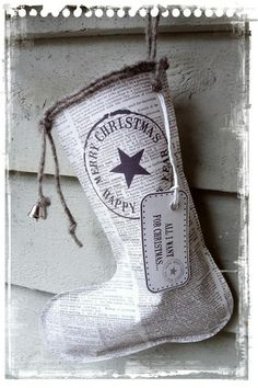 Christmas_craft_ideas_boot