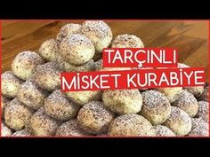 Baked Potato, Cereal, Potatoes, Baking, Vegetables, Breakfast, Ethnic Recipes, Food, Youtube
