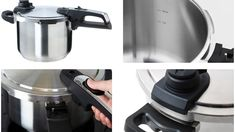 IKEA pressure cooker reduces cooking time by up to which saves you both time and energy. Ikea Hemnes Daybed, Measuring Scale, Ikea Toys, Ikea Shopping, Safety Valve, Cooking Time, Cooker, Easy