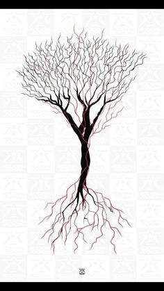 Tree neuron